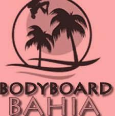 Bodyboard Bahia