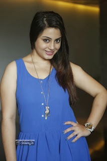 Actress-Suhani-Photos-at-Little-Big-Things-Kids-Expo-Launch