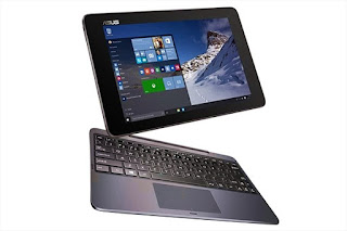 Asus Transformer Book T100HA price & full specification,Asus Transformer Book T100HA hands on & review,Asus Transformer Book T100HA unboxing,Asus Transformer Book,best Budget Convertible Laptop-cum-Tablet under rs. 20000 $300,best convertibel laptops,budget 2-in-1 laptop tablet,key feature,unboxing,hands on,price,in india,10.1 inch touch laptop,touh screen laptops,TX300CA-C4006H,Book T300,T100TA-C1-GR,T100,T100TA-DK003H,T300LA-C4002H,TD300,windows 10 laptops
