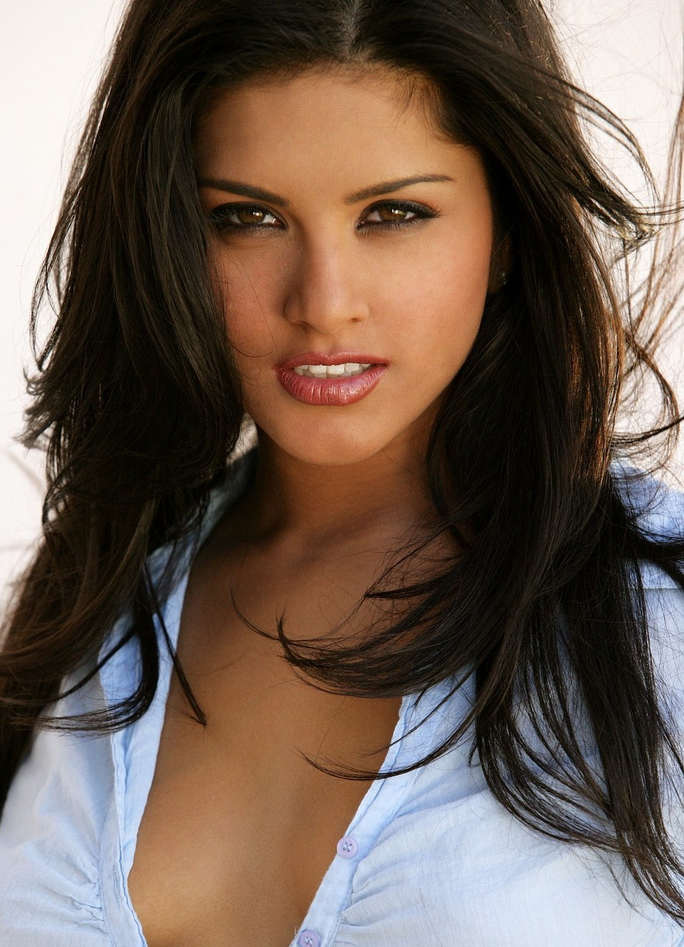 Sunny Leone Pictures 2012