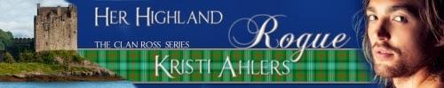 http://www.tirgearrpublishing.com/authors/Ahlers_Kristi/her-highland-rogue.htm