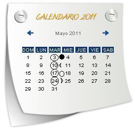 Dieta de la luna mayo 2011 horario dieta de la luna for Calendario lunar mayo