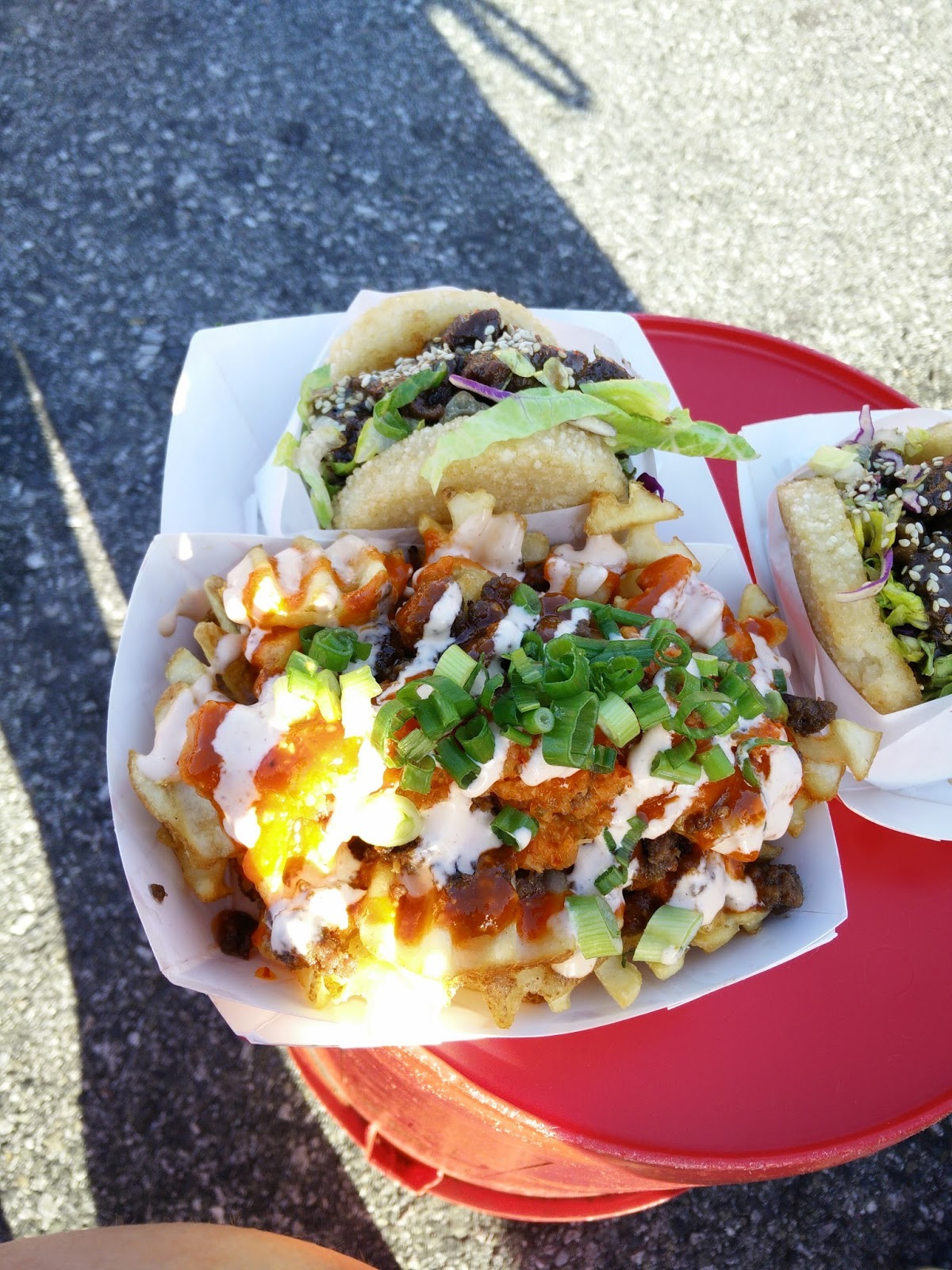 moveable feast eastridge treatbot adam s grub truck koja kitchen