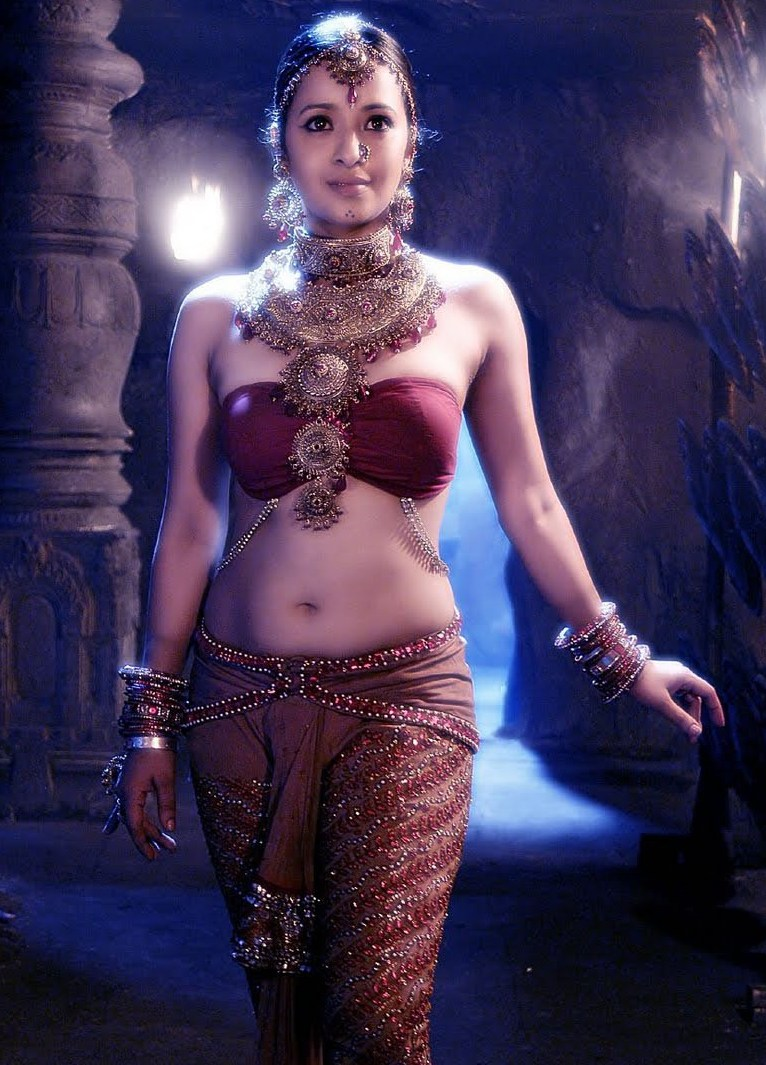 Sex photos hard reemasen fuck hd