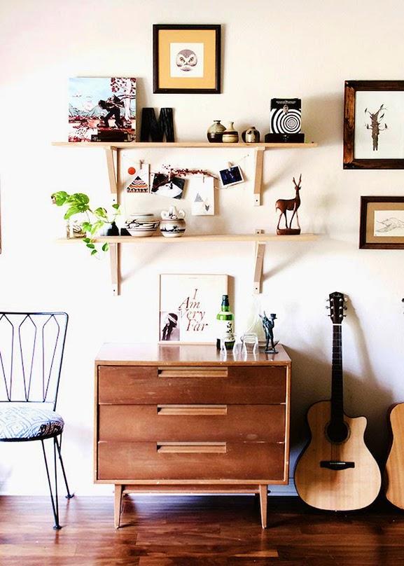 30 Inspirations Dco Pour Votre Salon Blog Dco MYDECOLAB
