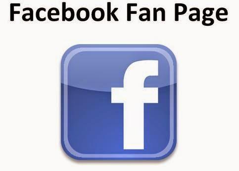"""""""7 funciones básicas de los post de facebook"""""""