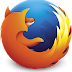 (2016) Offline+Portable Mozilla Firefox 44.0 Windows 10