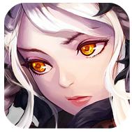 Demigod War 1.2.6 Mod Apk