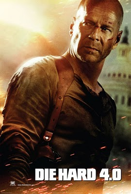 Live Free or Die Hard 4 (2007) full movie dub audio Download
