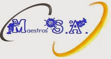 Maestros S.A.