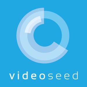 VideoSeed — посев видео, раскрутка и продвижение видео в интернете на сайтах, в социальных сетях