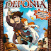 Free Game Download DEPONIA Full Version