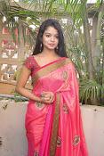 Bhavya sri latest Glamorous photos-thumbnail-14