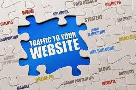 dịch vụ quản trị web chuyên nghiệp chuẩn seo