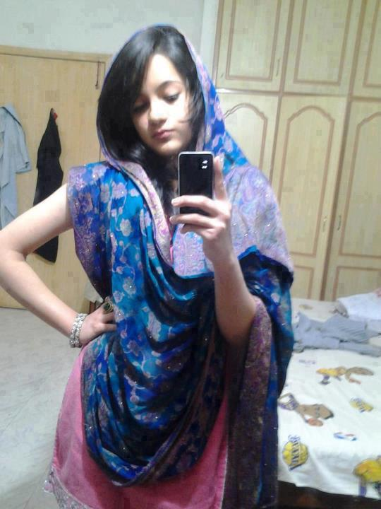 indian girls fucking with boys