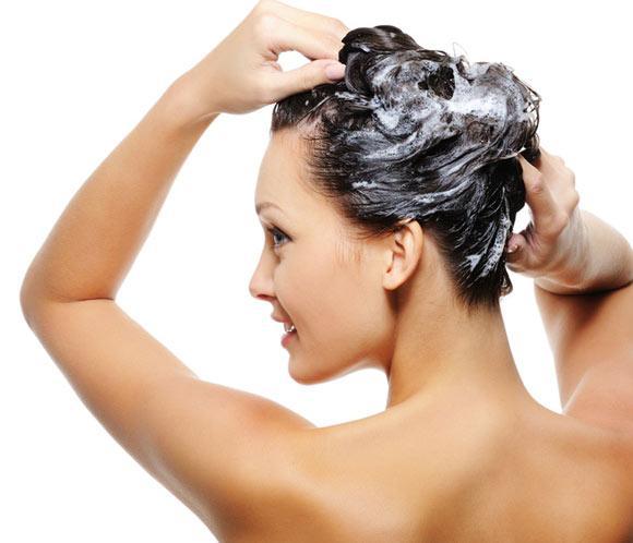 La reconstitución de los cabello en kirov