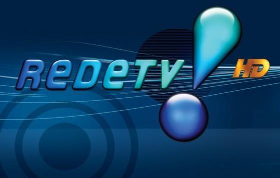 http://3.bp.blogspot.com/-fEryuzOG69E/TxRuQQ53YZI/AAAAAAAAAno/dejjVltg70I/s1600/redetv-logo.jpg