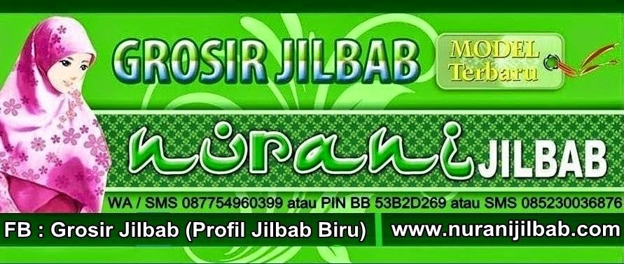 Grosir Model Jilbab Terbaru | Model Hijab Terbaru| Model Kerudung Terbaru | Jilbab Terbaru