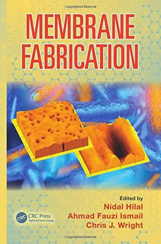 http://www.kingcheapebooks.com/2015/03/membrane-fabrication.html