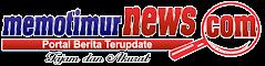 Memo Timur News