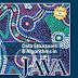 Data Structures and Algorithims in Java Fourth Eddition