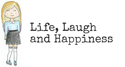 Lifelaughandhappiness