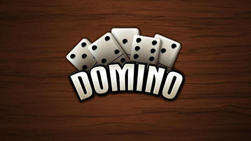 Screenshots of the Domino for Android tablet, phone.