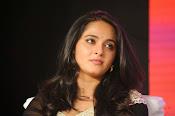 Anushka shetty glamorous photos-thumbnail-18