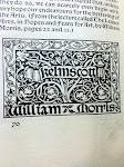 Kelmscott Press