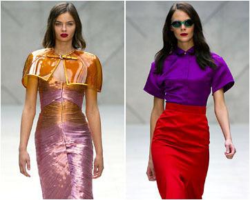Rahasia-Rahasia Sukses Meniti Karir di Dunia Fashion,model,fashion.spg
