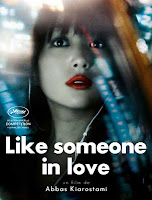 Like Someone in Love (2012) online y gratis