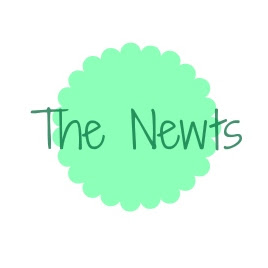 The Newts Youtube Channel!