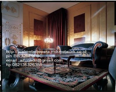 sofa classic jepara furniture mebel ukir antik jepara jual sofa tamu set ukir sofa tamu klasik set sofa tamu jati jepara sofa tamu antik mebel jati antik jepara SFTM-66029,Sofa classic veener jati jepara