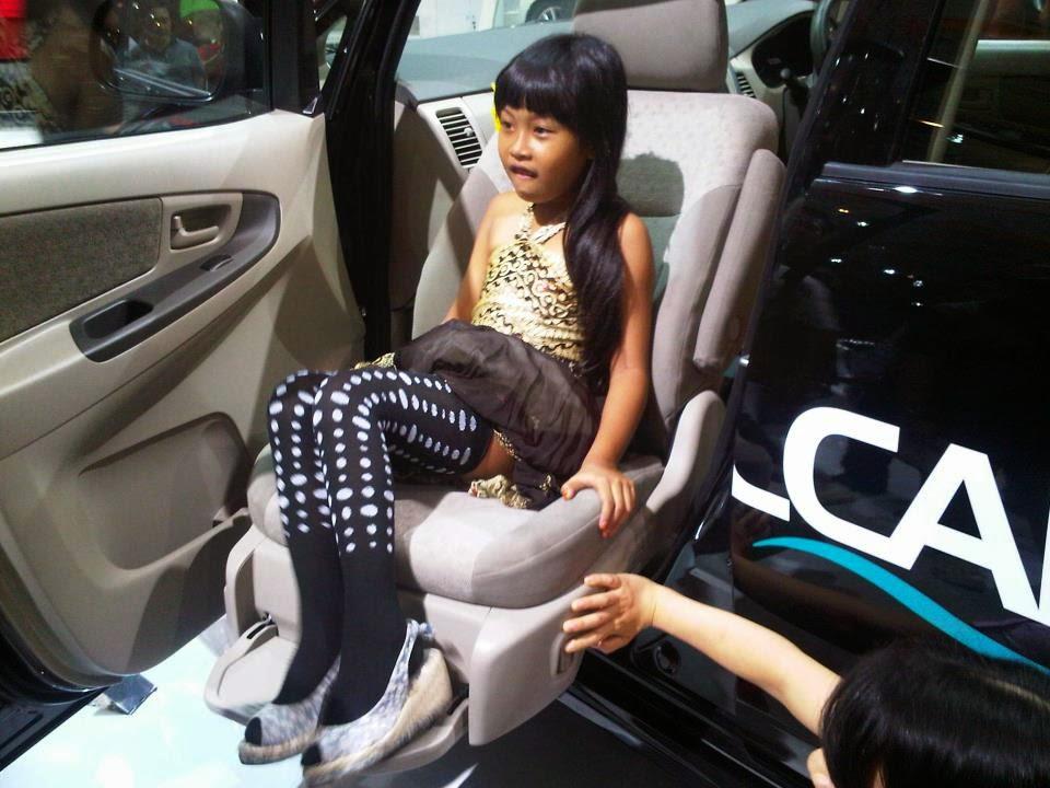 Harga Mobil Toyota Baru 2015 : Surabaya Gresik Lamongan Kediri Tuban Tulungagung Trenggalek Blitar Malang Sidoarjo Probolinggo Jember Banyuwangi Jawa Timur
