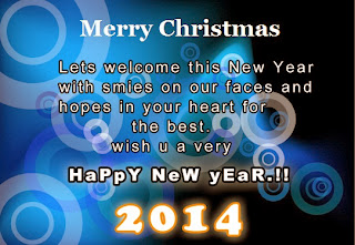 2015 Xmas and New Year 2016 Blessings Messages in Advance for Boyfriend Girlfriend