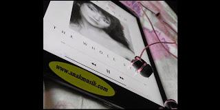 15 Software Pemutar Musik Gratis Terbaik Dan Terpopuler Di Dunia Part II