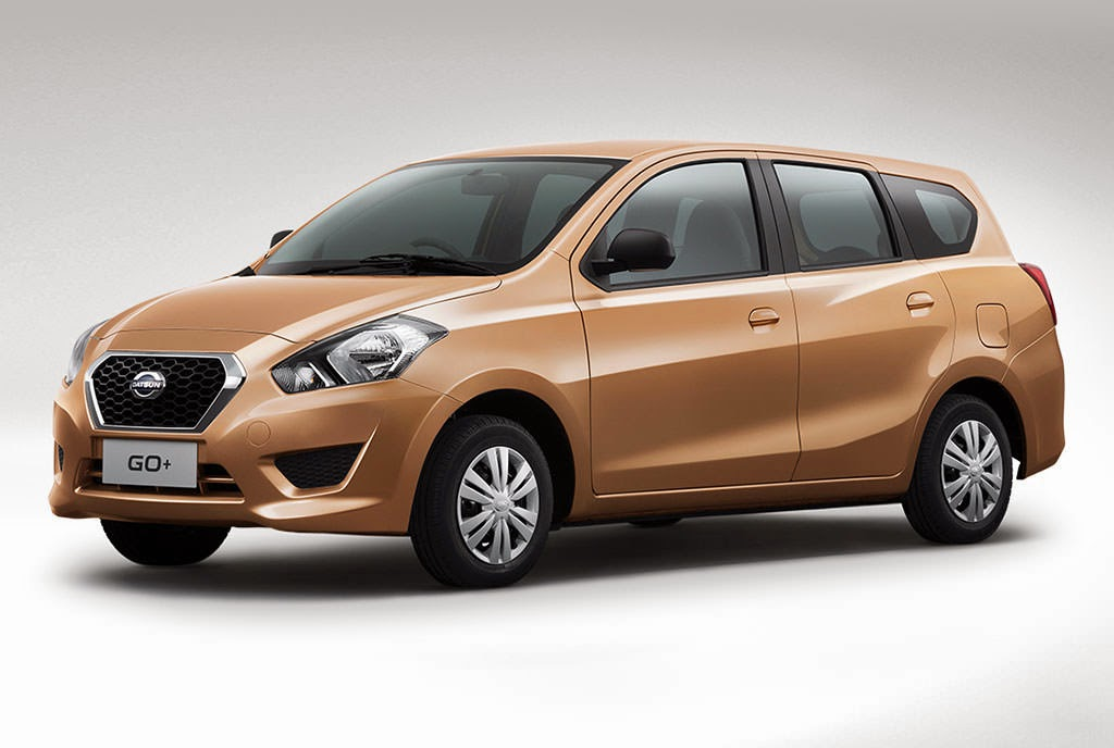 Why Low Price Datsun Go Fails To Impress Buyers Carnoise