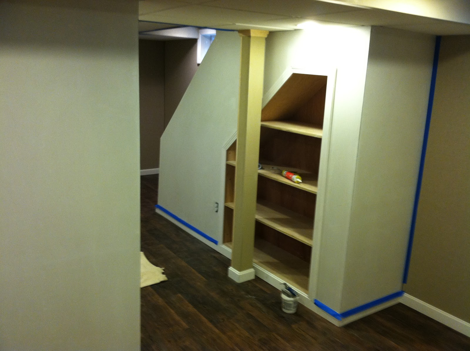 Interior Painting Milton Ma Proctor Companies Inc