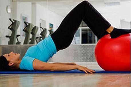 http://3.bp.blogspot.com/-fF4mdbx-7hU/UvYwNME-8EI/AAAAAAAAABU/3GrmApV2uJE/s1600/exercises-balance-ball.jpg