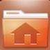 How To Encrypt Your Home Folder Under Ubuntu 11.10