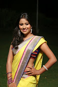New Actress Manalee at Green Singnal Audio-thumbnail-11