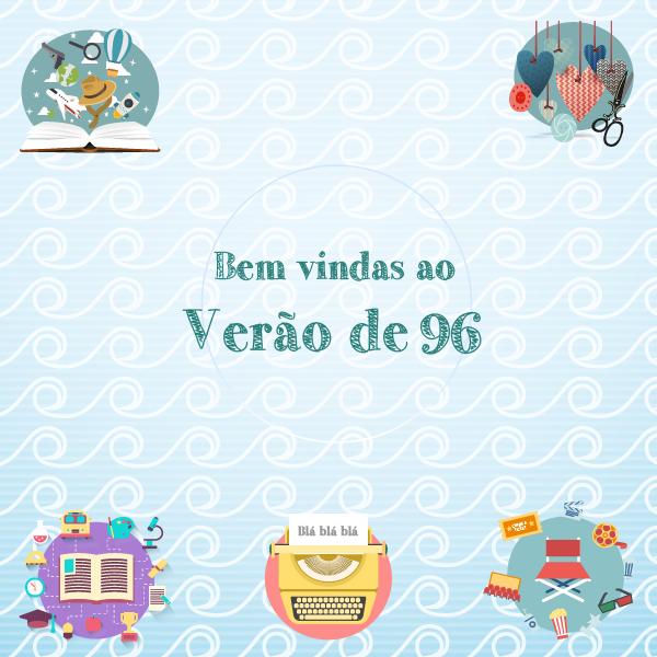 verão de 96, blogs 2015, blog com diy