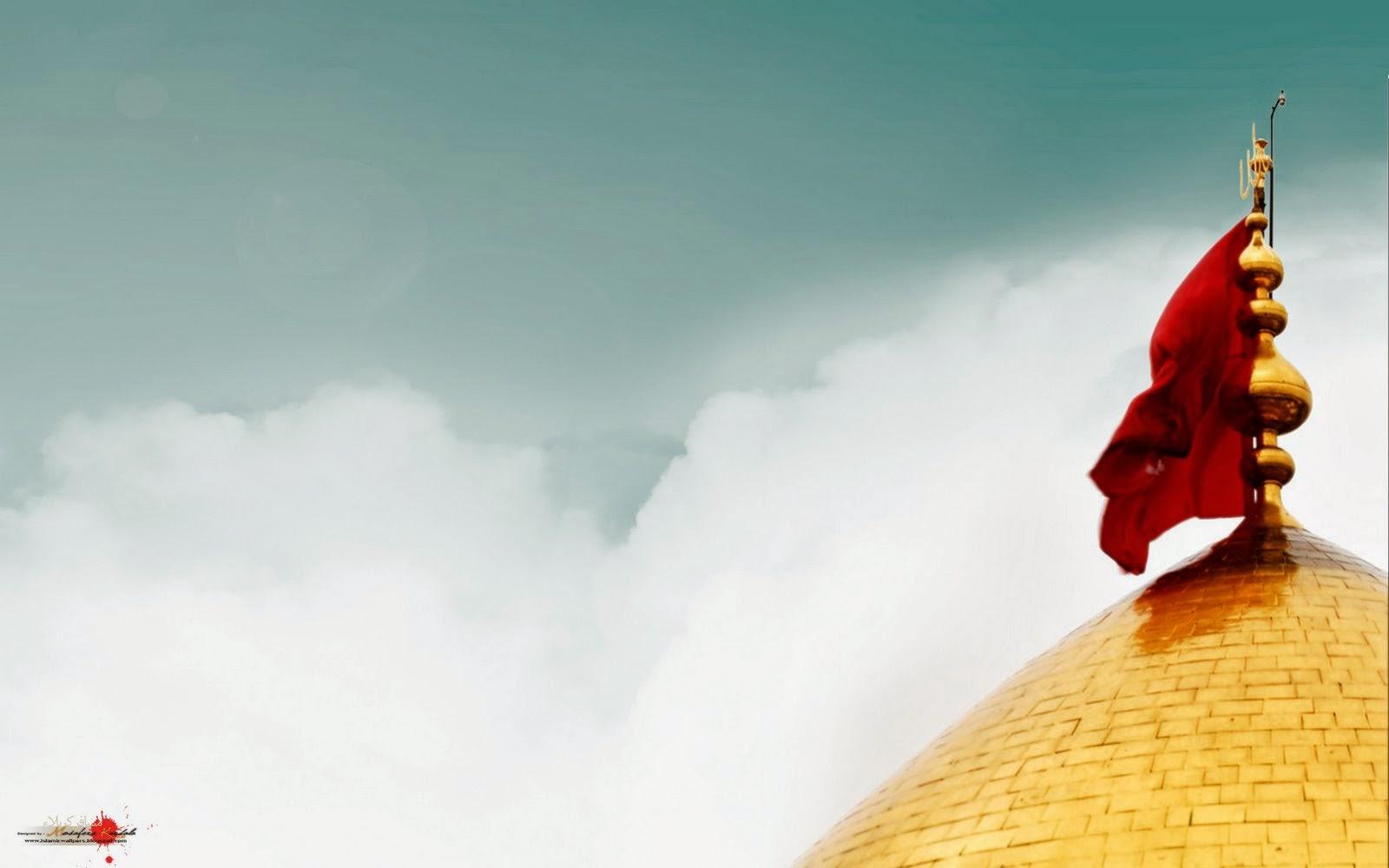 Yazid Karbala The Eternal Karbala an...
