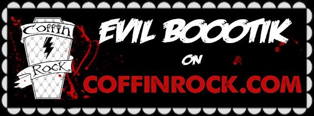 www.coffinrock.com