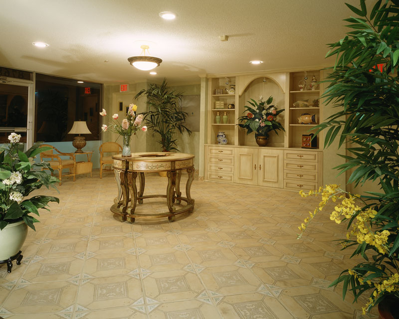 florida kitchen designs florida kitchen designs