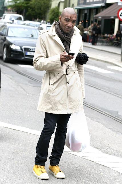 oslo fashion, oslo fashions, scandinavian fashion, scandinavian street fashion, oslo fashions, oslo clothing
