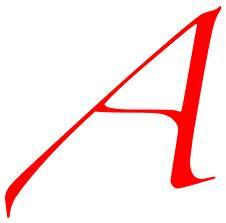 """Gimme an """"A""""..."""