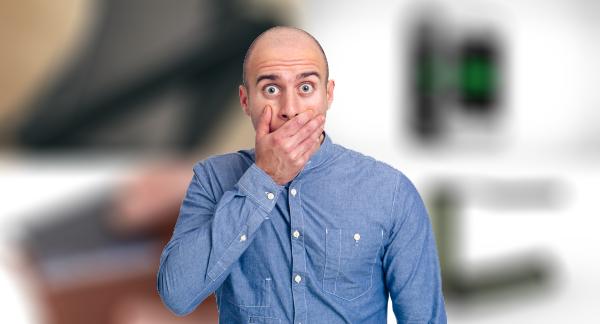 اليك قائمة بأغرب 5 بطاريات خارجية الأكثر غرابة للهواتف المحمولة