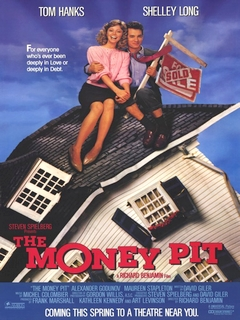 The Money Pit (1986) [DVDrip Xvid Mp3] [Latino] [FS-SF]