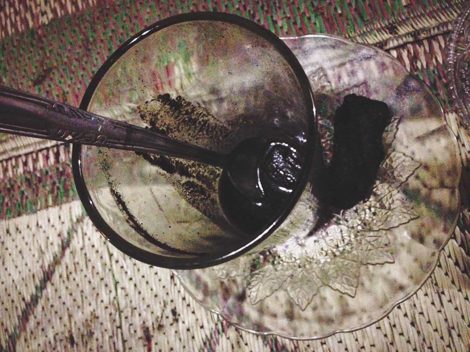 Yogyakarta Kopi Joss